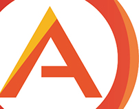 topA.vn logo