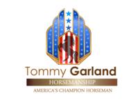 Tommy Garland Horsemanship