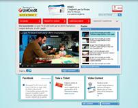 UniCredit Channel