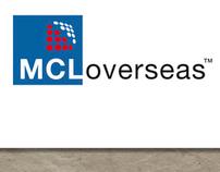 MCL Overseas