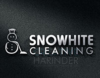 Snowhite Cleaning Nz