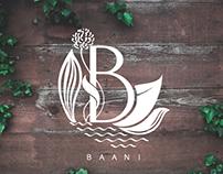 Baani - the earthy concepts