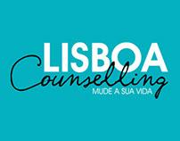 Lisboa Counselling
