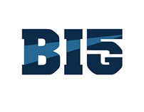 Rebranding for BIG 5 Sporting