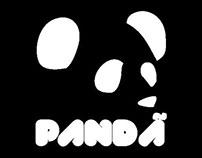 Pandã