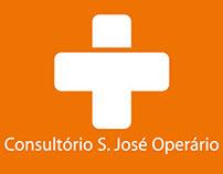 S. José Operário