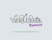 m2loba-yahoo