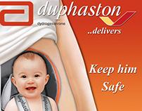 duphaston