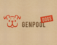 Genpool Dogs