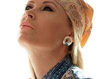 Andreea Foszto
