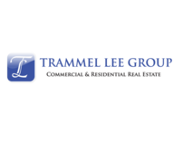 Trammel Lee Group