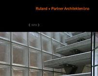 Ruland + Partner Architekten