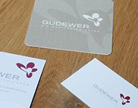 gudewer / garden setter