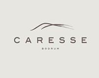 Caresse Bodrum