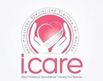 I.Care Brand