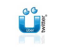 Uber Twitter