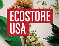 EcoStore USA