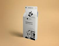 camera quartet - a camera card game