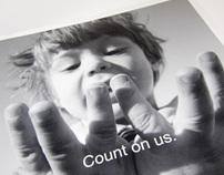 IMCHC Brochure