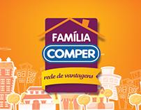 Família Comper