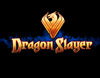 Dragon Slayer (Glu Mobile)