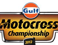 Gulf Motocross Championship