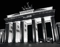 Berlin Edition I
