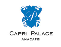 Capri Palace Sales Packages 2017
