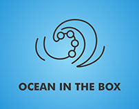 Ocean In The Box