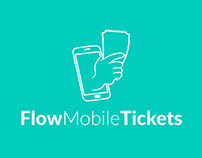 Flow Mobile Tickets