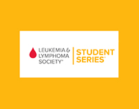 Animation: Leukemia & Lymphoma Student Series