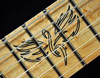 Neverland Angel - EGO Carmine Migliore Signature