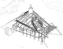Live/Work [Opera] House