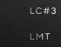 Logo Collection #3 – LMT