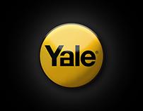 Yale - Locks