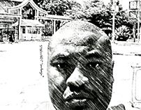 Sketch phase 87