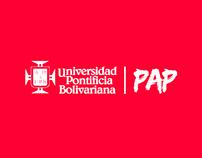 PAP Branding & Advertising