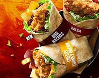 KFC Bandito