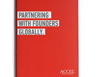 Access Partners Press kit