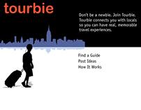 Tourbie