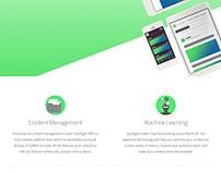 Custom Web Icons