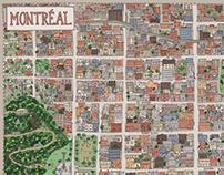 Mon Montreal