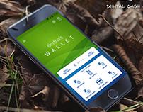 ZOONAPP - Digital Cash at Your Fingertips!