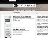 U.Porto Editorial