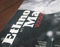 Ethno Mag