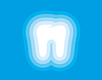 onedent – dental surgery