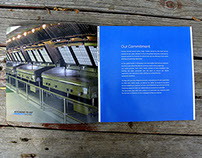 Show Booklet—Kitchens To Go