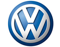 Motion For VW