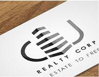 CJ Realty Corp