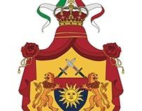 Heraldry
